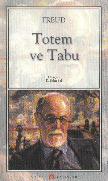სულ: ტოტემი და ტაბუ