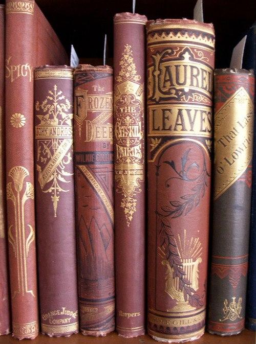 """წიგნიერი წიგნიპარიები და  """"უწიგნური თაობების""""  საფრთხე"""