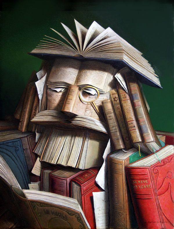 განათლების მუშაკებო! იქნებ თავს ძალა დაატანოთ და წაიკითხოთ უზნაძის ,,განწყობის თეორია,,!? ძალიან გთხოვთ რააა!