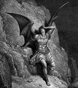 სატანიზმის განშტოებები ანუ სატანისტური ფილოსოფიური და რელიგიური სკოლები